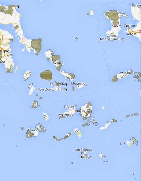 oikoskopio_Map